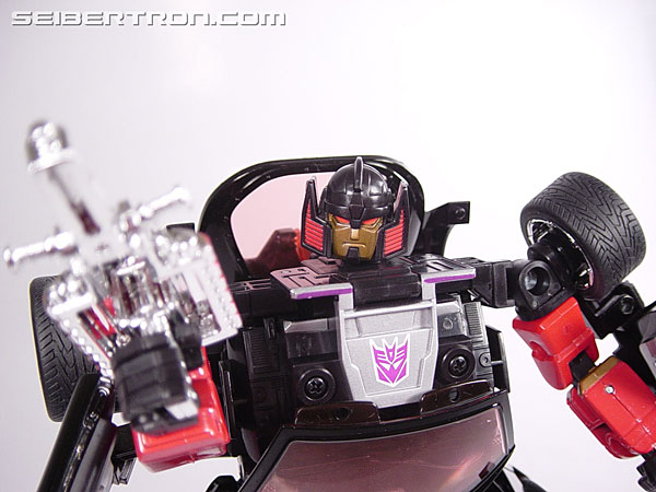 Transformers Alternators Dead End (Image #52 of 75)