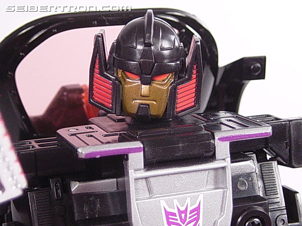 Transformers Alternators Dead End (Image #53 of 75)