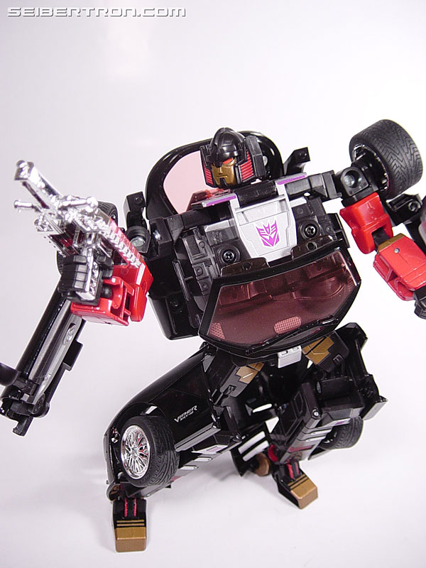 Transformers Alternators Dead End (Image #54 of 75)