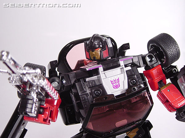 Transformers Alternators Dead End (Image #55 of 75)