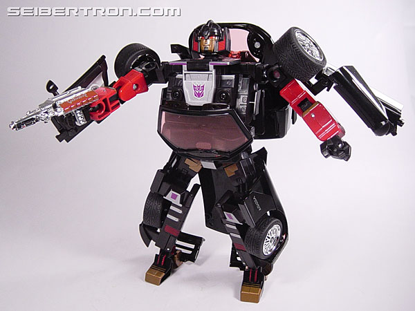 Transformers Alternators Dead End (Image #57 of 75)
