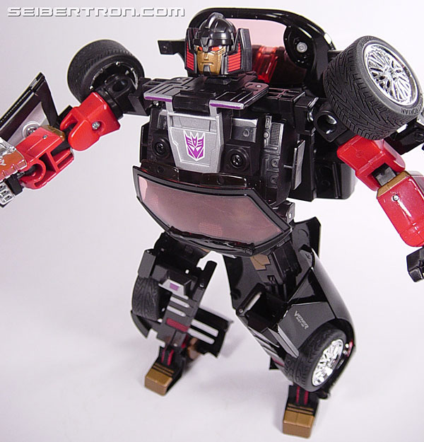 Transformers Alternators Dead End (Image #58 of 75)