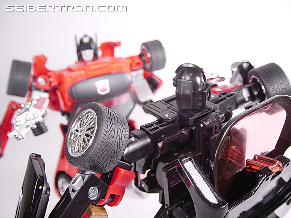 Transformers Alternators Dead End (Image #59 of 75)