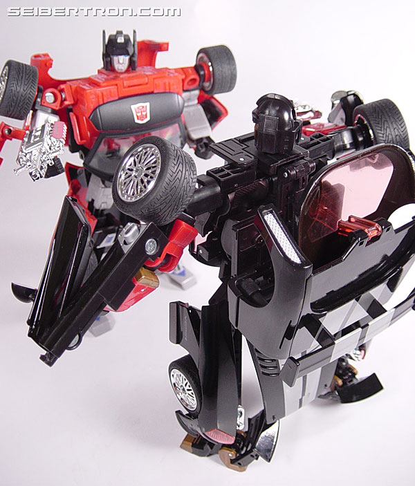 Transformers Alternators Dead End (Image #60 of 75)