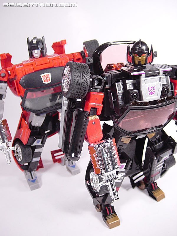 Transformers Alternators Dead End (Image #62 of 75)