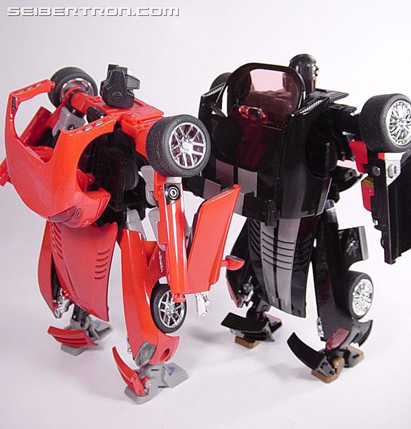 Transformers Alternators Dead End (Image #65 of 75)