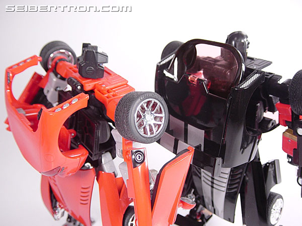 Transformers Alternators Dead End (Image #66 of 75)