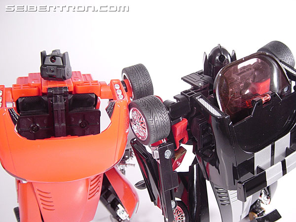 Transformers Alternators Dead End (Image #67 of 75)