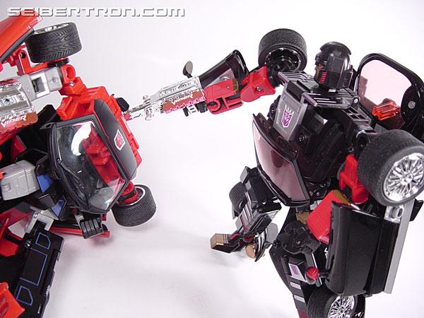 Transformers Alternators Dead End (Image #68 of 75)