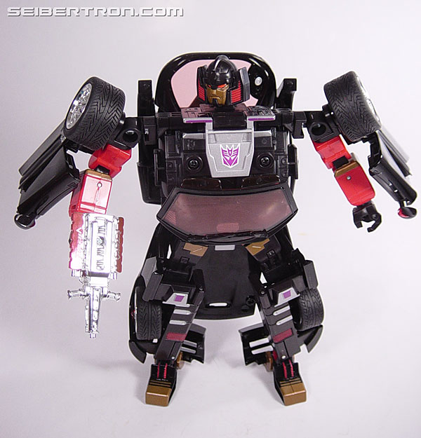 Transformers Alternators Dead End (Image #69 of 75)