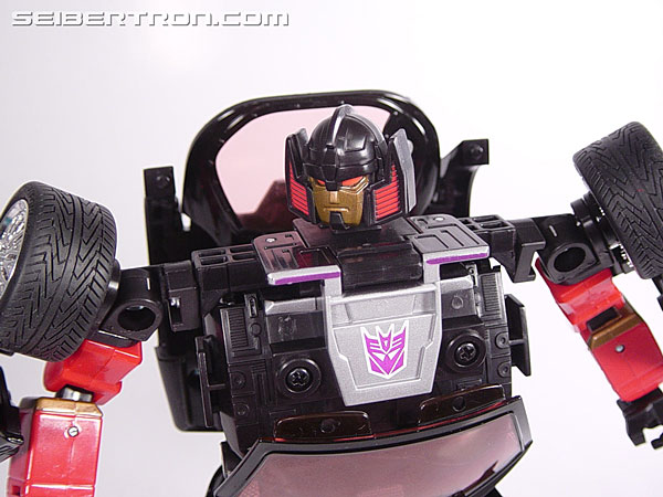 Transformers Alternators Dead End (Image #70 of 75)