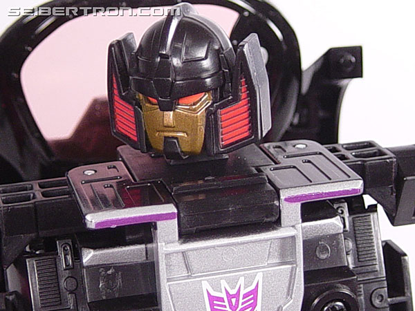 Transformers Alternators Dead End (Image #71 of 75)