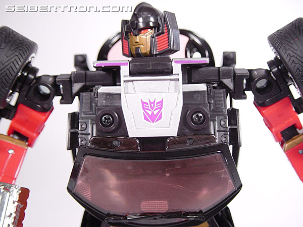 Transformers Alternators Dead End (Image #72 of 75)