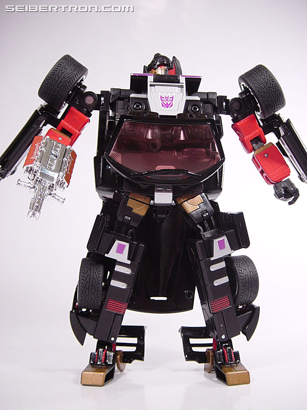 Transformers Alternators Dead End (Image #73 of 75)
