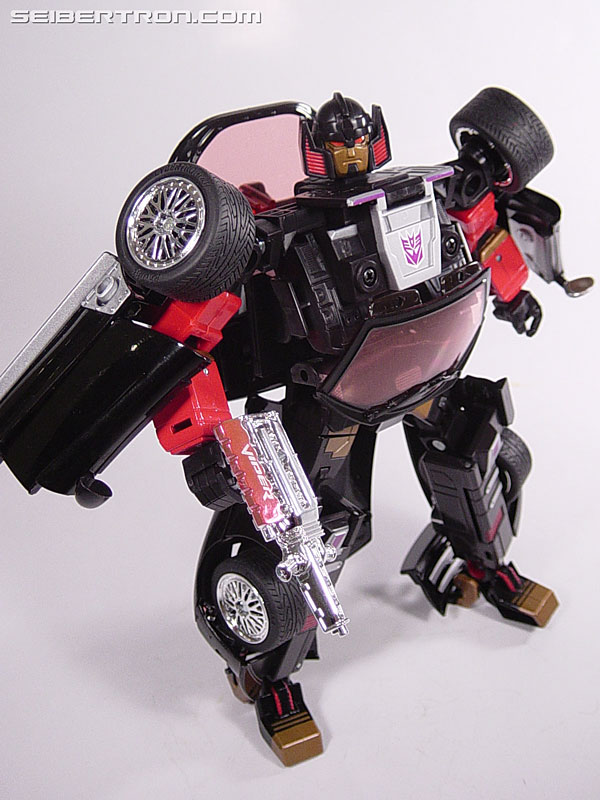 Transformers Alternators Dead End (Image #74 of 75)