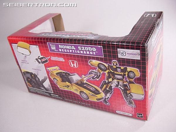 Transformers Alternators Decepticharge (Image #7 of 133)