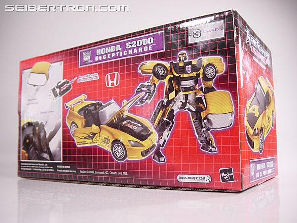 Transformers Alternators Decepticharge (Image #8 of 133)