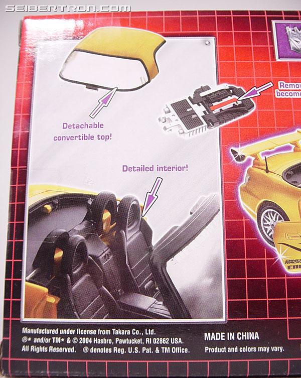 Transformers Alternators Decepticharge (Image #10 of 133)