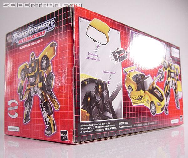 Transformers Alternators Decepticharge (Image #11 of 133)