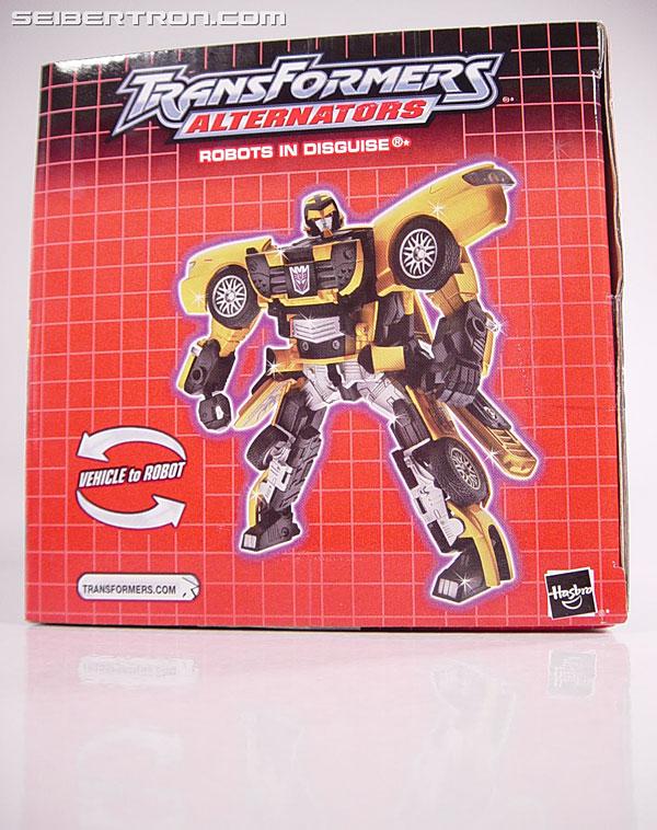 Transformers Alternators Decepticharge (Image #13 of 133)