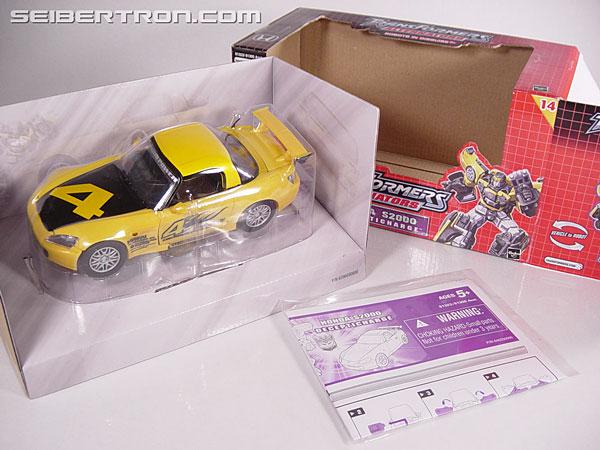 Transformers Alternators Decepticharge (Image #19 of 133)
