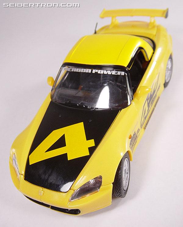 Transformers Alternators Decepticharge (Image #36 of 133)