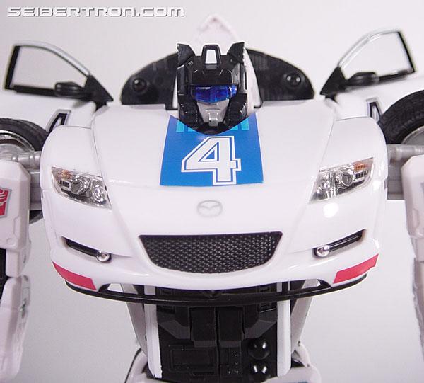 Transformers Alternators Meister (Jazz) (Meister) (Image #28 of 54)