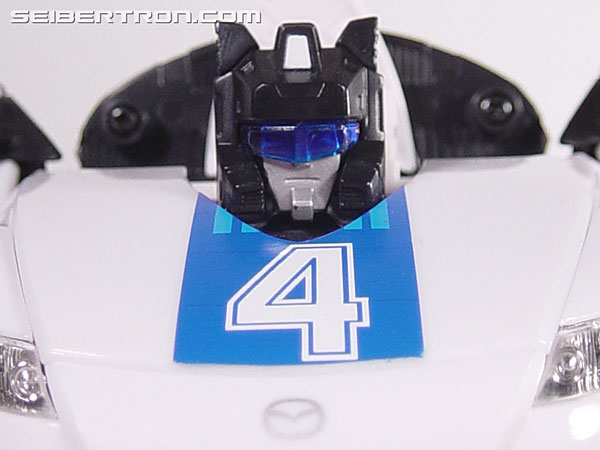 Transformers Alternators Meister (Jazz) (Meister) (Image #29 of 54)