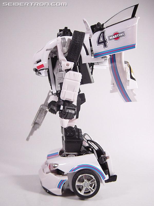 Transformers Alternators Meister (Jazz) (Meister) (Image #35 of 54)