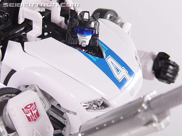 Transformers Alternators Meister (Jazz) (Meister) (Image #45 of 54)