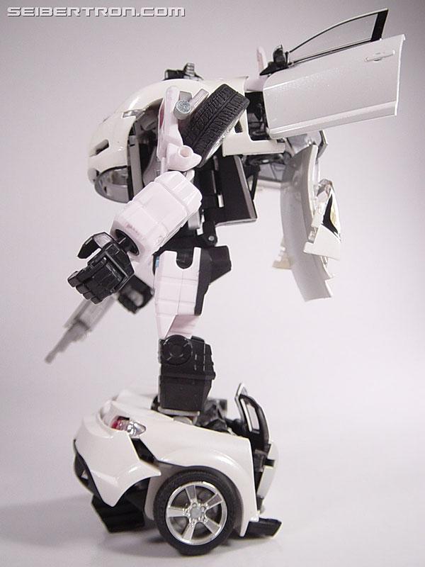 Transformers Alternators Meister (Jazz) (Meister) (Image #27 of 34)