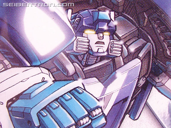 Transformers Alternators Mirage (Image #9 of 122)