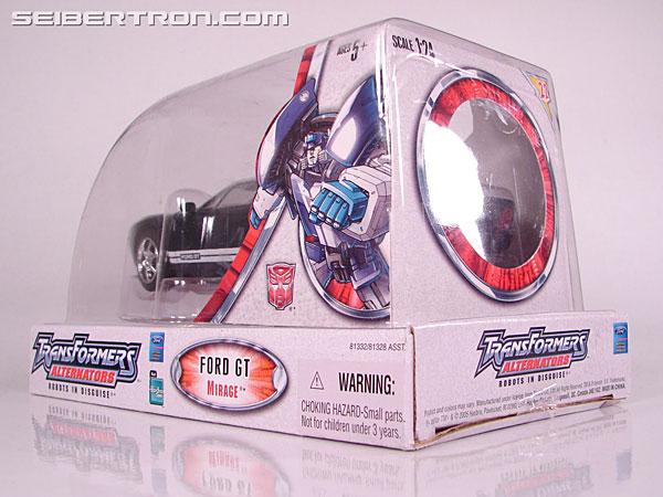 Transformers Alternators Mirage (Image #13 of 122)