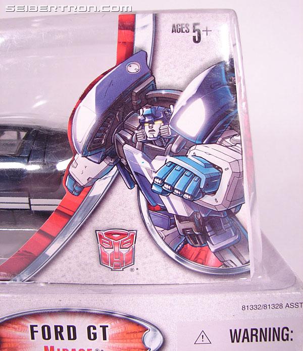 Transformers Alternators Mirage (Image #15 of 122)