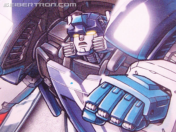 Transformers Alternators Mirage (Image #16 of 122)