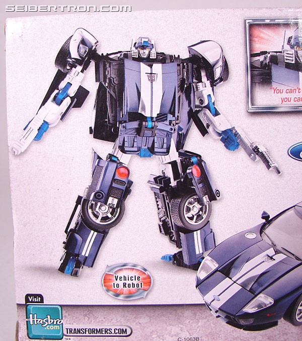 Transformers Alternators Mirage (Image #21 of 122)