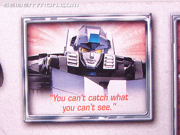 Transformers Alternators Mirage (Image #25 of 122)