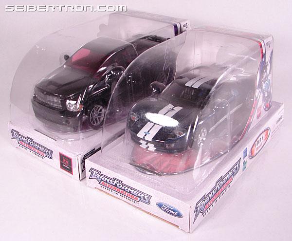 Transformers Alternators Mirage (Image #26 of 122)