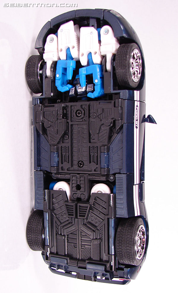 Transformers Alternators Mirage (Image #46 of 122)