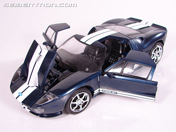 Transformers Alternators Mirage (Image #47 of 122)