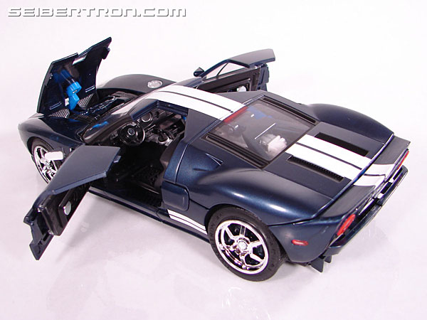 Transformers Alternators Mirage (Image #48 of 122)