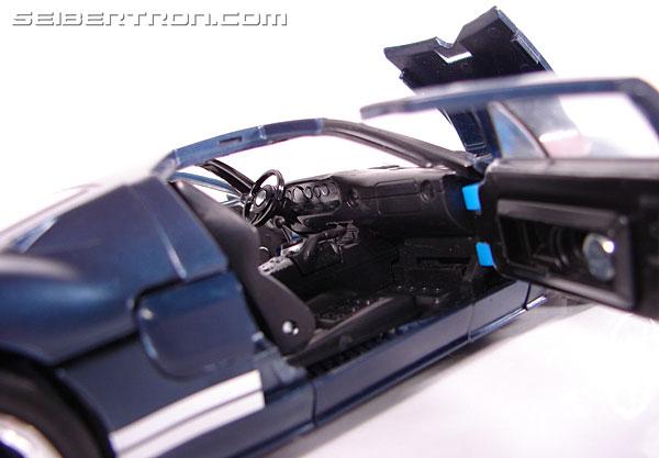 Transformers Alternators Mirage (Image #50 of 122)