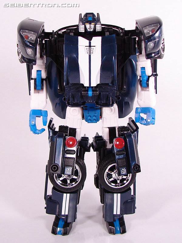 Transformers Alternators Mirage (Image #52 of 122)
