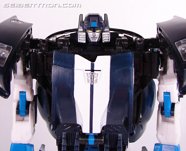 Transformers Alternators Mirage (Image #53 of 122)