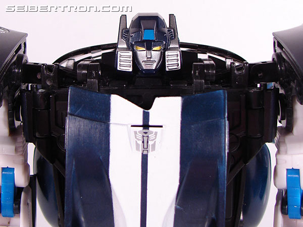 Transformers Alternators Mirage (Image #54 of 122)