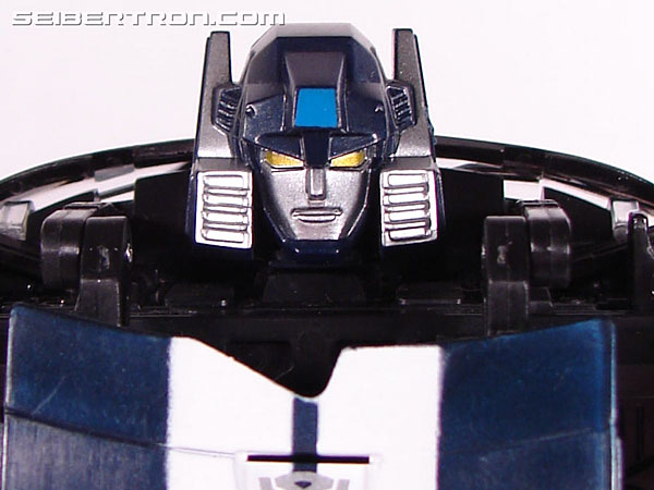 Transformers Alternators Mirage (Image #55 of 122)