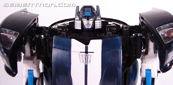 Transformers Alternators Mirage (Image #56 of 122)