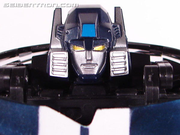 Transformers Alternators Mirage (Image #57 of 122)