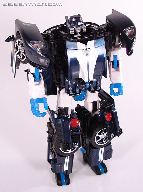 Transformers Alternators Mirage (Image #58 of 122)