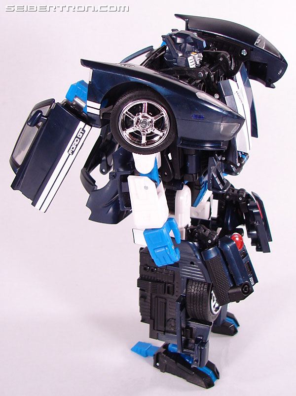 Transformers Alternators Mirage (Image #59 of 122)